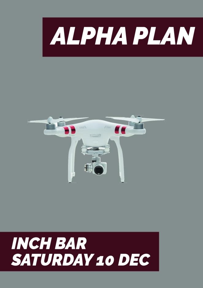 alpha-plan-inchbar-poster